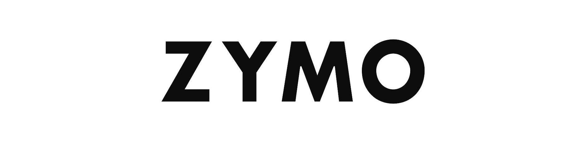 ZYMO netshop