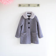 Kids coat 120