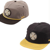 SALE! セール! INDEPENDENT x  VOLUME 4  SNAPBACK CAP