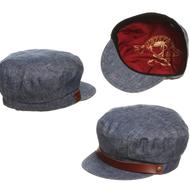 SALE! セール! BRIXTON  WYATT CAP