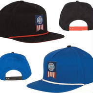 SALE! セール!  INDEPENDENT  LABEL CROSS  SNAPBACK CAP