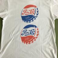 PERM  CUT   (パーマ.カット)Tシャツ
