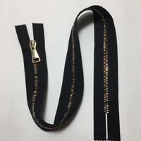 159.RACCAGNI T5 #5505 LIGHT GOLD MULTI COLOR 48cm止め