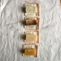 SEAWEED Soap / 80 g