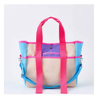 001 bag unicorn