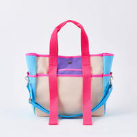 001 bag unicorn