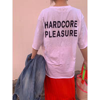 104 T shirt