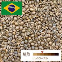[中煎り] ブラジル カパドシア 100g