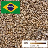 [中浅煎り] ブラジル ペルシード 100g