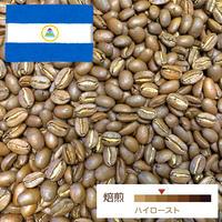 [中浅煎り] ニカラグア ジャバニカ 100g