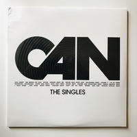 CAN / The Singles