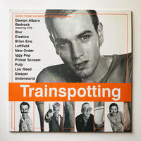 O.S.T. / Trainspotting