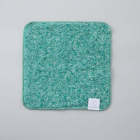 MINUS DEGREE PRIME【マイナスディグリープライム / グリーン】