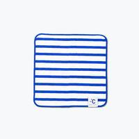 MINUS DEGREE SOFT【マイナスディグリーソフト/ ブルー】