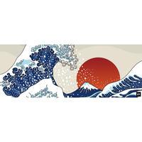 ヨガマット 【Japan Style】108original
