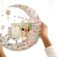 2月23日三輪舞子さんワーク
