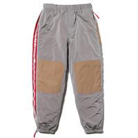 ROTOL / REFLECT TRACK PANTS /