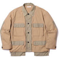 ROTOL / BDU LIGHT JACKET