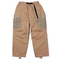 ROTOL / OVER PANTS