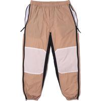 ROTOL / REFLECT TRACK PANTS / BEIGE