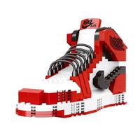 レゴ(LEGO)エアジョーダン1