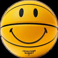 CHINATOWN MARKET BASKETBALL