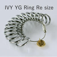 IVY Ring YG Re size