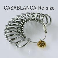 CASABLANCA Resize