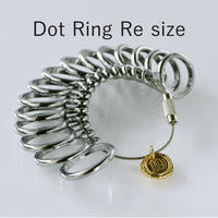 Dot Ring Re size