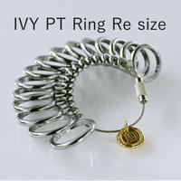 IVY Ring PT Re size