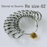 Etarnal et Sourire Re size-02