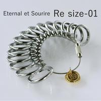 Eternal et Sourire Resize-01