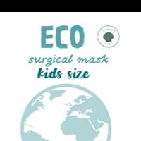 ECOマスク(子供サイズ)