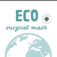 ECO マスク