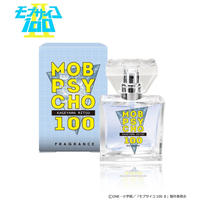 モブサイコ100Ⅱ フレグランス 影山律【primaniacs】