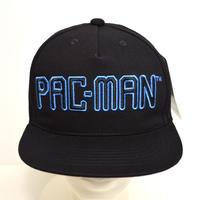 【PAC-MAN】PCM-06 キャップ