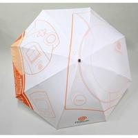 セガハード [ドリームキャスト] 折畳傘【SEGA】