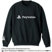 """【Playstation】トレーナー """"PlayStation""""【COSPA】"""