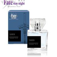 劇場版「Fate/stay night[Heaven's Feel] 」フレグランス セイバー 【primaniacs】
