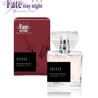劇場版「Fate/stay night[Heaven's Feel] 」フレグランス アーチャー 【primaniacs】