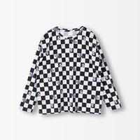 東京喰種:re  HS oe KK ロングスリーブ Tシャツ【R4G】