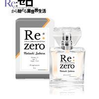 Re:ゼロから始める異世界生活 フレグランス ナツキ・スバル 【primaniacs】