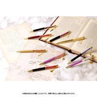 【Fate/stay night】ボールペン スワロフスキー(R) クリスタル