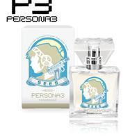 ペルソナ3 フレグランス アイギス【primaniacs】