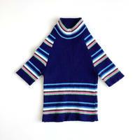 70s knitting tops