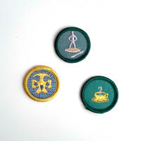 80s girl scout  badge_7