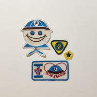 80s boyscout badge_5