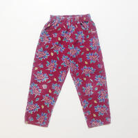 80s Oshkosh corduroy pants