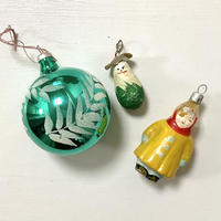 soviet Christmas ornaments_5