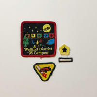 80s boyscout badge_2
